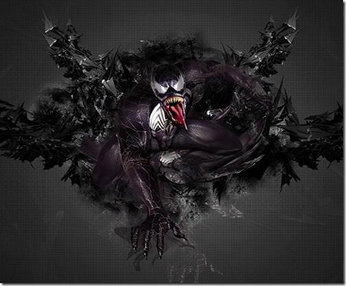 Venom_Wallpaper_by_SteaM10