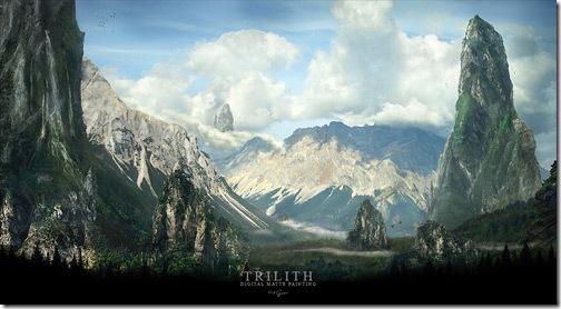 TRILITH_by_tigaer