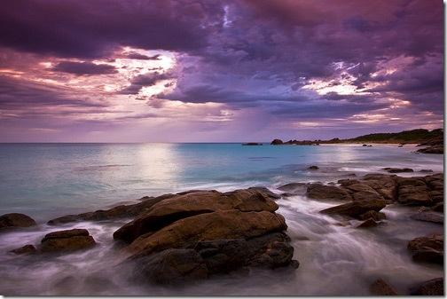 meelup-beach
