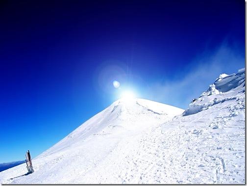 Mt_Buller