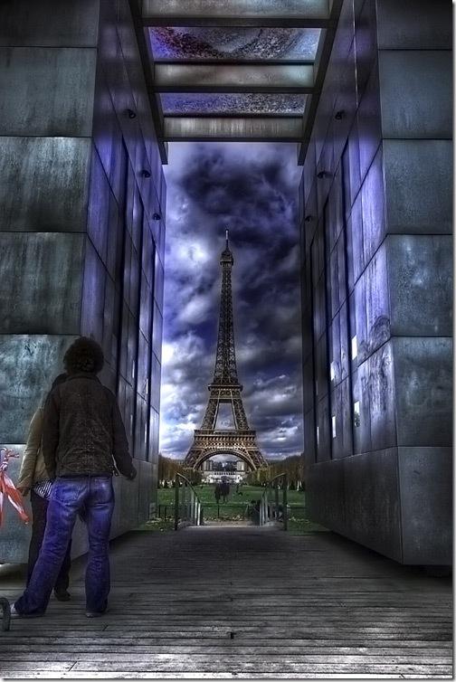 Paris_Tour_1_by_Hamrani
