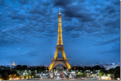 dreamin_paris_by_ayseSelen