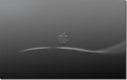 apple35