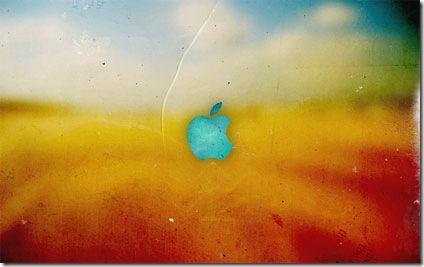 apple38