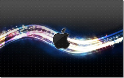 apple131