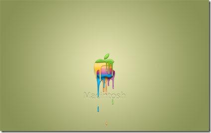 apple141
