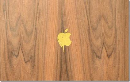 apple36