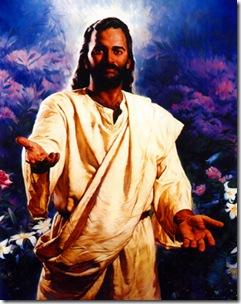 Jesus_032