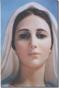 Nuestra_Senora_la_Virgen_Maria_273x410