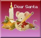navidad varios (2)