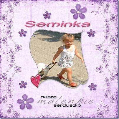 js_Glamouricious_PU_kit_Seminka