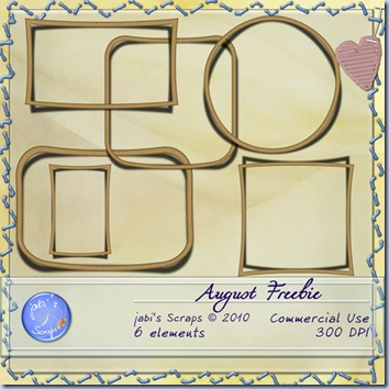 js_august_cu_freebie_crafty_scraps_prev