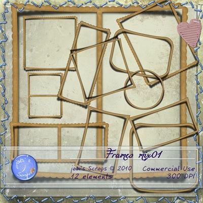 js_frames_CU_mix01_prev
