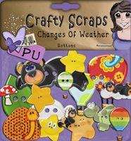 craftyscraps_ChangesOfWeather_Buttons_prev