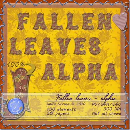 _js_fallen_leaves_PU_alpha_prev