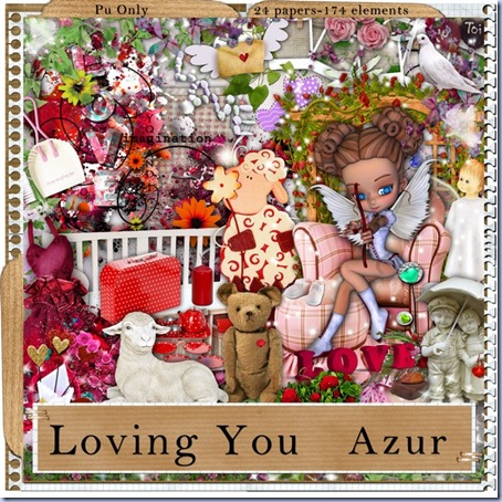 Azur_Loving_You_Pv01