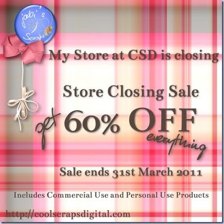 _closing_CSD_sale_info