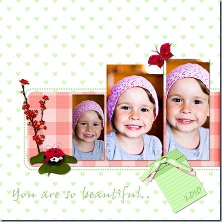 cs_Fruity_Pink_LO02_jabi