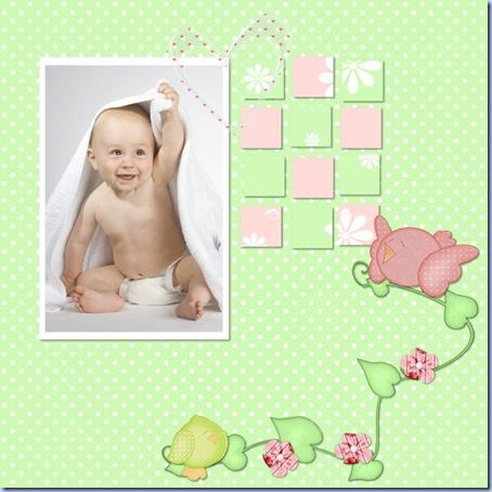 cs_Fruity_Pink_LO03_jabi