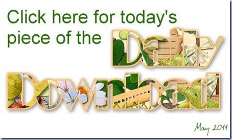 js_may2011_blog_giveaway_prev