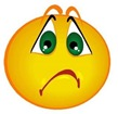sad_face1