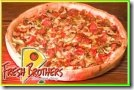 FreshBrosPizza