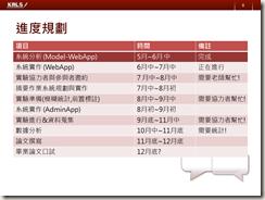2010-06-20_211446 進度報告