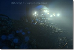3dmark_11_deep_sea_demo