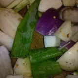 Roasted Turnips (zoomed in)