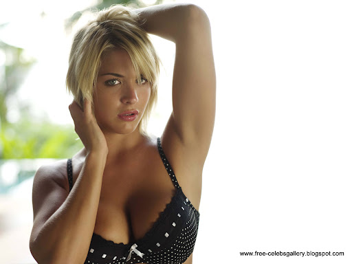 Gemma Atkinson,sexy black bikini image ,Sexy Gemma Atkinson,hot Gemma Atkinson,hot Gemma Atkinson bikini image,hot celebrity,celebrity,sexy celebrity,hollywood celebrity,Gemma Atkinson bikini picture,