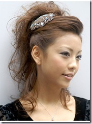 asian_hairstyle_hairdo_updo_02
