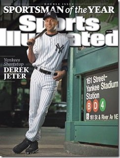 jeter-cover