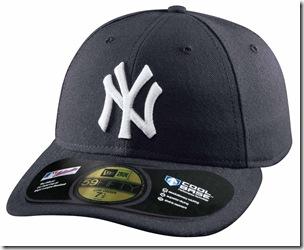 NYY Hat