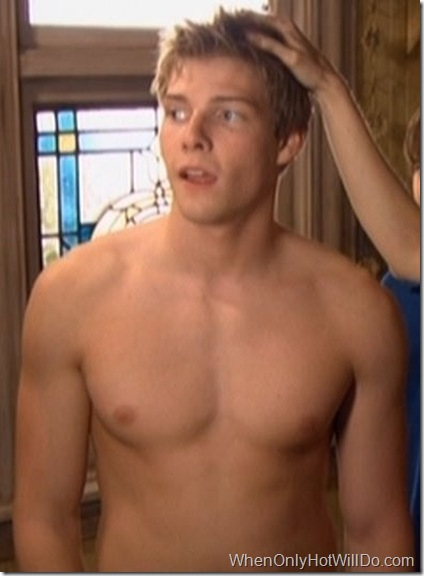 Hunter_Parrish2