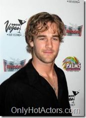 james_van_der_beek