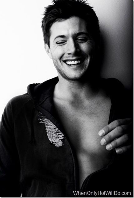 Jensen Ackles1