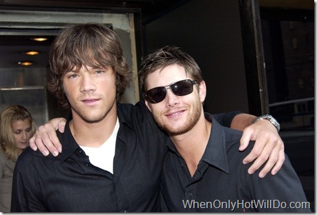 Jensen-and-Jared-jensen-ackles-3745847-800-536
