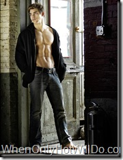 Chris_Cuba_male_model (7)_thumb[2]