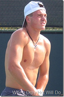 Evgeny Korolev4