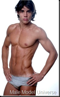 Carlos Freire5