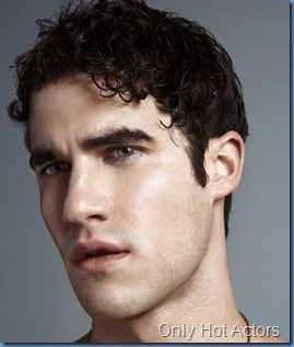 Darren Everett Criss3