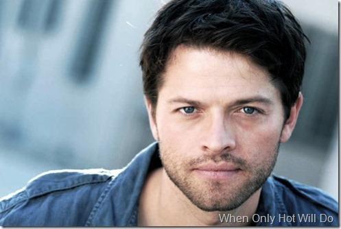 Misha-Collins-Castiel-supernatural