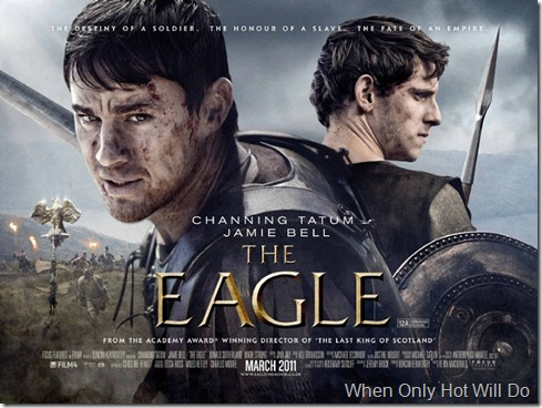 the-eagle-poster-channing-tatum