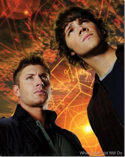 Supernatural06