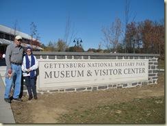US visit October 2008 012