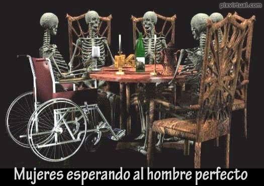 humor_en_espanol_4445