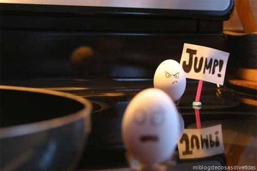 huevos miblogdecosasdivertidas (19)