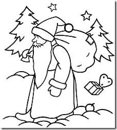 coloerar navidad (3)