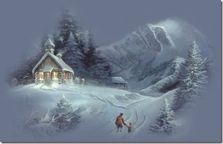 paisajes nevadors (44)