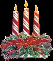 tubes velas navidad (14)